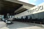 Airport Valencia Transfer Service