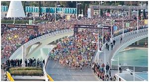 Sport Valencia