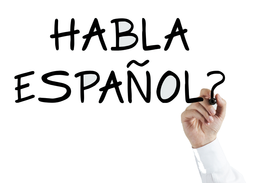 Learning Spanish in Valencia